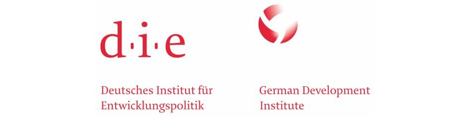 logo_die_m
