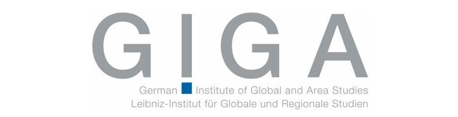 logo_giga_m